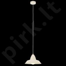 Pakabinamas šviestuvas EGLO 49245 | AUCKLAND
