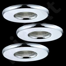 Taškinis šviestuvas EGLO 94978 | IGOA