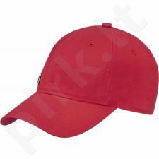 Kepurė  su snapeliu Adidas Metal Logo AY4869