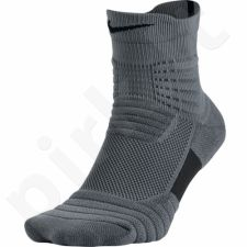Kojinės Nike Elite Versatility Basketball Mid SX5370-065