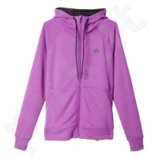 Bliuzonas  Adidas Prime Hoody W AY5457