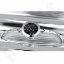 Moteriškas laikrodis RUBICON RNBC99SIBX03BX