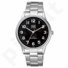 Vyriškas laikrodis Q&Q C152J814Y