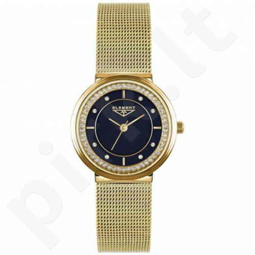Moteriškas 33 ELEMENT laikrodis 331533