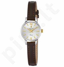 Moteriškas laikrodis Festina F20260/2