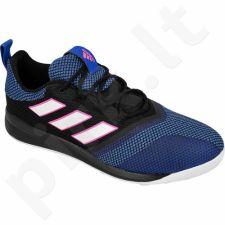 Sportiniai bateliai Adidas  ACE Tango 17.2 TR M BB4433