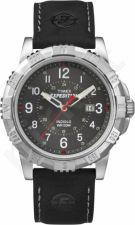 TIMEX Vyriškas laikrodis T49988