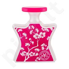 Bond No. 9 Chinatown, Eau de Parfum moterims ir vyrams, 100ml