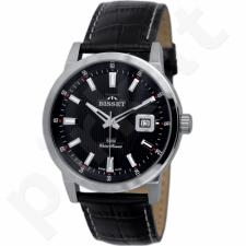 Vyriškas laikrodis BISSET BSCE62SIBX05AX