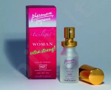 Movterims kvepalai Hot Woman Twilight 10 ml