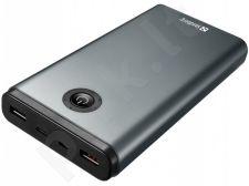 Sandberg Powerbank USB-C PD 65W