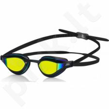 Plaukimo akiniai Aqua-speed Rapid Mirror kol.07