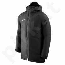 Striukė Nike Dry Academy 18 SDF JKT M 893798-010