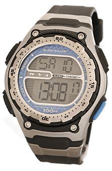 Laikrodis Dunlop DUN-146-G03