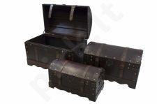 Trijų dėžučių rinkinys 47278