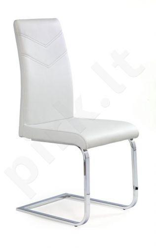 K106 kėdė