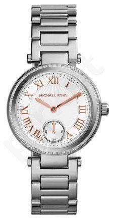 Laikrodis MICHAEL KORS MK5970
