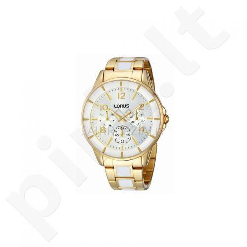 Moteriškas laikrodis LORUS RP654AX-9