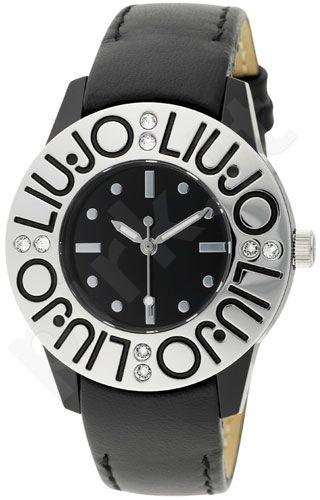 Laikrodis LIU JO BUBBLE TLJ399