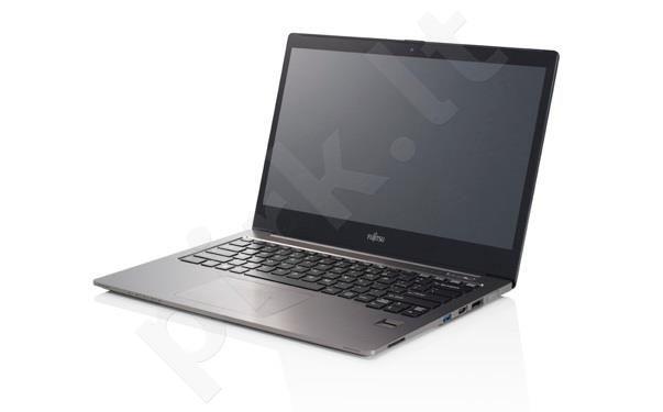 Fujitsu U904 14'' WQHD+ i5-4300U 10GB 256GB SSD LTE PalmVein W7P/W8.1P