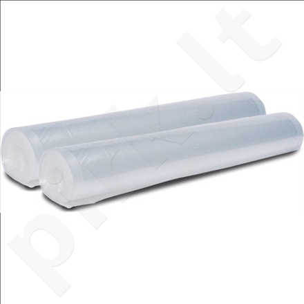 Caso Roll for Vacuum sealer 28x600cm