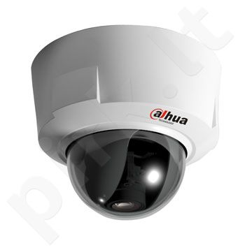 IP network camera Full HD DOME  HD3200