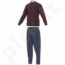 Sportinis kostiumas  Adidas Condivo 16 M AN9834