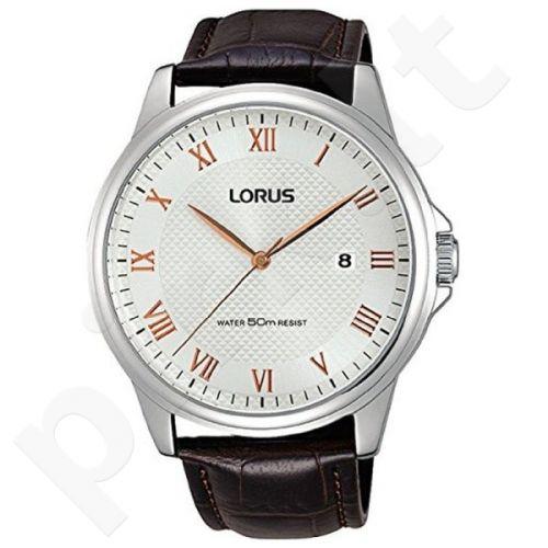 Vyriškas laikrodis LORUS RS915CX-9