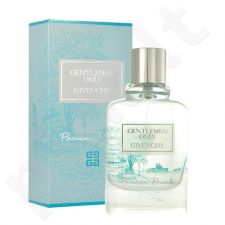 Givenchy Gentlemen Only Parisian Break, EDT vyrams, 50ml