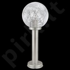 Grindinis šviestuvas EGLO 93553 | NISIA 1