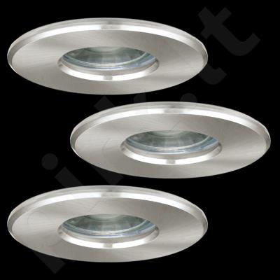 Taškinis šviestuvas EGLO 94979 | IGOA