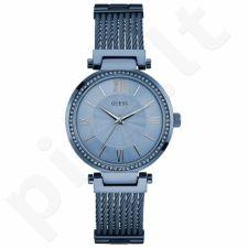 Laikrodis GUESS W0638L3