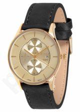 Laikrodis GUARDO 7028-5