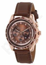 Laikrodis GUARDO 8232-7