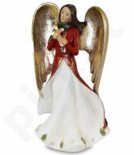 Angelo statulėlė 104182