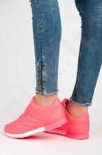 RAPTER Laisvalaiko batai