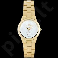 Moteriškas Gino Rossi laikrodis GR10777AB