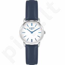 Moteriškas 33 ELEMENT laikrodis 331601