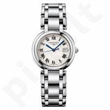 Laikrodis LONGINES L81124716