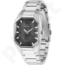 Police Octane PL.12895LS/02M moteriškas laikrodis