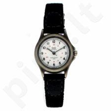 Moteriškas laikrodis Q&Q V209-504