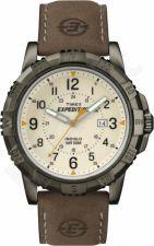TIMEX Vyriškas laikrodis T49990