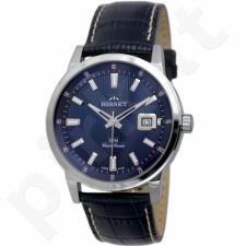 Vyriškas laikrodis BISSET BSCE62SIDX05AX