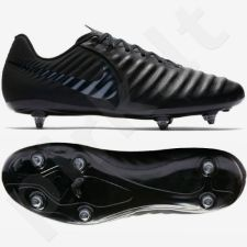 Futbolo bateliai  Nike Tiempo Legend 7 Academy M AH7250-001