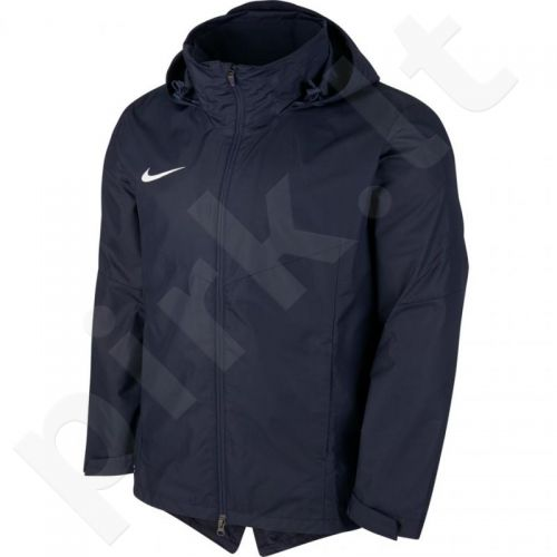 Striukė Nike RPL Academy 18 Rain JKT Jr 893819-451