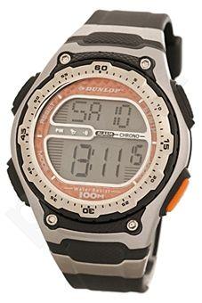 Laikrodis Dunlop DUN-146-G08