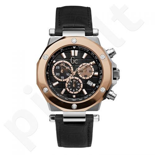 Laikrodis Gc X72005G2S