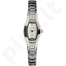 Moteriškas laikrodis Romanson RM7249 LC WH