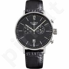 Vyriškas laikrodis ELYSEE Stentor 13277