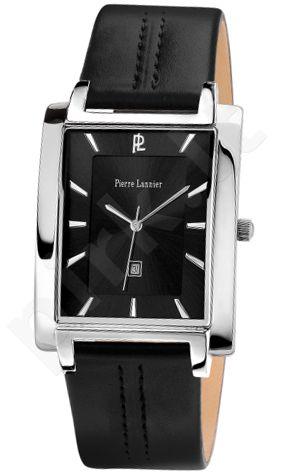 Laikrodis PIERRE LANNIER 210D133